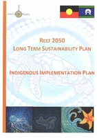 Reef-2050-indigenous-implementation-plan.pdf.jpg
