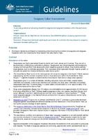 Seagrass-Value-Assess-Guide-v0.pdf.jpg