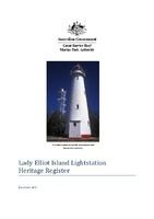 Lady-Elliot-Island-Lightstation-Heritage-Register-2018.pdf.jpg