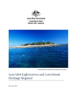 Low-Islet-Lightstation-and-Low-Island-Heritage-Register-2018.pdf.jpg