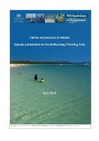Expression-of-Interest-Whitsundays-Planning-Area-2018.pdf.jpg