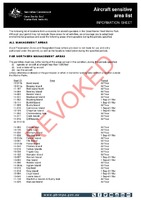 REVOKED-Aircraft-sensitive-areas-list-2016.pdf.jpg