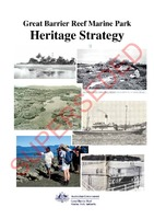 SUPERSEDED-Heritage-strategy-GBRMP.pdf.jpg