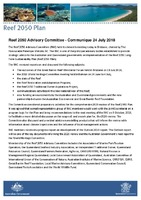 Reef-2050-Advisory-Committee-Communique-24-Jul-2018.pdf.jpg