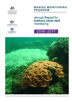 Marine-Monitoring-Program-Inshore-Coral-Report-2016-17.pdf.jpg