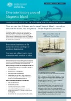 Diving-into-history-around-Magnetic-Island.pdf.jpg