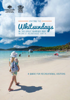GBRMPA-Rec-Guide-to-the-Whitsundays.pdf.jpg