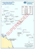 SUPERSEDED-Capricorn-Bunker-Moorings.pdf.jpg