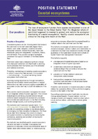 v0-Position-Statement-Coastal-Ecosystems.pdf.jpg