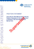 Superseded-Translocation-of-species-in-the-Marine-Park-2007.pdf.jpg