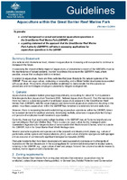 Aquaculture-within-the-Marine-Park-v0-2004-Guidelines.pdf.jpg