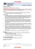 v2-Privacy-complaint-procedure.pdf.jpg