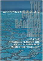 Keeping-it-great-25-year-Strategic-Plan-for-GBRWHA-1994-2019.pdf.jpg