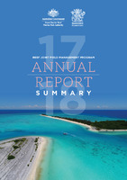 Reef-Joint-Field-Management-Program-Annual-Report-Summary-2017-18.pdf.jpg