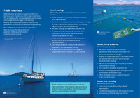 Public_Moorings_GBR_Northern_2019_Bp2225.pdf.jpg