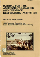 KAY-LIDDLE-1985-MANUAL-ASSESSMENT-LOCATION-DESIGN-REEF-WALKING-ACTIVITIES.pdf.jpg