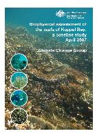 Biophysical-assessment-of-reefs-in-Keppel-Bay-a-baseline-study-April-2007.pdf.jpg