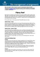 Fitzroy-Reef-site-specific-plan.pdf.jpg