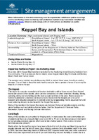 Keppel-Bay-Islands-site-specific-plan.pdf.jpg