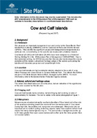 Cow-and-Calf-site-specific-plan.pdf.jpg