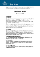 Deloraine-site-specific-plan.pdf.jpg