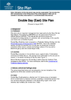 Double-Bay-site-specific-plan.pdf.jpg