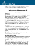 Haselwood-Lupton-Islands-site-specific-plan.pdf.jpg