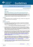 v2-Traditional-Owner-Heritage-Assessment-Guideline.pdf.jpg