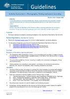 v1-Photography-filming-sound-recording-guideline.pdf.jpg