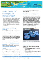 2019-FLEC-Highlights-Report.pdf.jpg