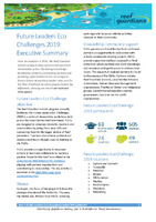 2019-Future-Leaders-Eco-Challenges-Executive-Summary.pdf.jpg