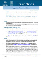 v2-Application-for-Joint-Permissions-Guideline.pdf.jpg