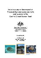 State-of-the-Reef-Report-2006-Cyclone-Larry.pdf.jpg