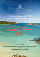 Independent assessment of management effectiveness 2019.pdf.jpg
