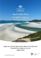 Reef 2050 Plan Insights Report 2019.pdf.jpg