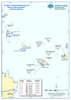 Offshore-Mackay-public-moorings-map-and-text-2019.pdf.jpg