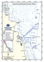 SDC050534-Cruise-Ship-Transit-Areas-Map-A-07-Nov-2006.pdf.jpg