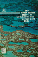 Great-Barrier-Reef-the-Commonwealth-Government-role.pdf.jpg