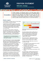 v1-Climate-Change-Posistion-Statement-for-eLibrary.pdf.jpg
