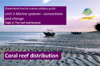 Unit-3-Topic-1a-Coral-reef-distribution-v1.0.pdf.jpg