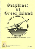 1986 Seaplanes at Green Island by Griffith University.pdf.jpg