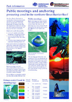 SUPERSEDED-public-moorings-and-anchoring-protecting-coral-in-GBR.pdf.jpg