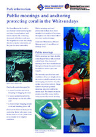 SUPERSEDED-public-moorings-and-anchoring-proctecting-coral-in-whitsundays.pdf.jpg