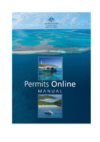 Permits-Online-User-manual-5th-ed.pdf.jpg