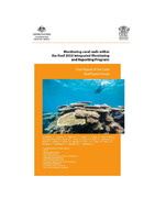 Final Report for the Coral Reef Expert Group.pdf.jpg