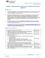 Checklist-of-application-information-filming.pdf.jpg