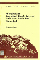 Aboriginal-Torres-Strait-Islander-interests-in-GBRMP.pdf.jpg