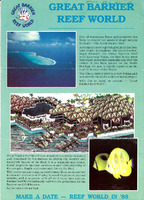 Great-Barrier-Reef-World-brochure-1988.pdf.jpg