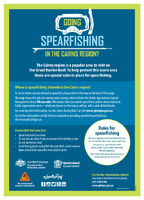 Spearfishing-in-Cairns.pdf.jpg