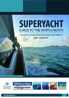 Information-Package-Superyachts-Whitsundays.pdf.jpg